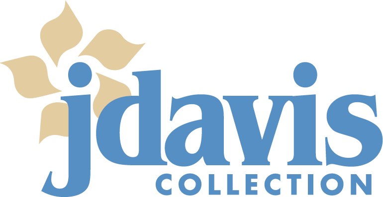 jdaviscollection.com
